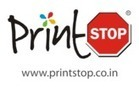 Customized Flyer Design Printing for your Business. | Technology News | Scoop.it