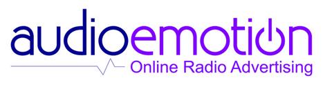 Audioemotion - Online Radio Specialized Ad Sales Network | Audioemotion Online Radio | Scoop.it