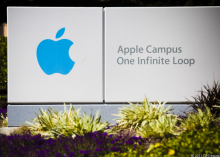 New Apple policy requires top execs to hold onto stock   NYL - News YOU Like   Scoop.it