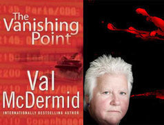 An interview with the queen of Scottish crime fiction: Val McDermid | Culture Scotland | Scoop.it