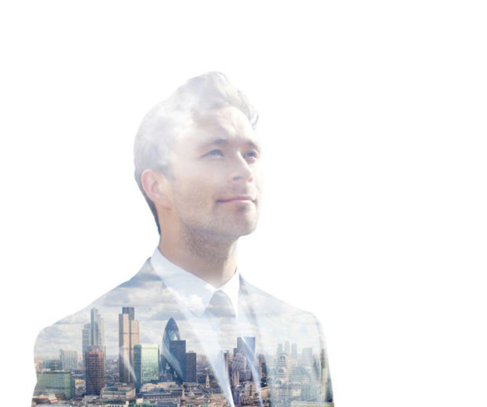 Entreprendre à l'étranger : ils l'ont fait ! | French-Connect*Expatriation | Scoop.it