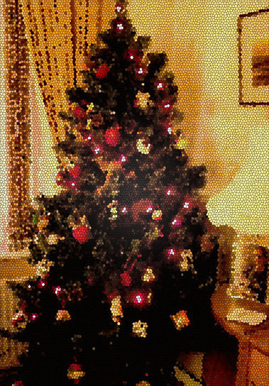 A Grief Remembered: Christmas is coming again, the sixth without you.............   Grief and loss   Scoop.it