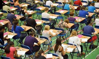GCSEs: a subject-by-subject guide to how the new exams will work | Assessment in education | Scoop.it