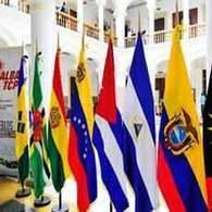 Reconocen importancia de la ALBA para América Latina - Prensa Latina | Un poco del mundo para Colombia | Scoop.it