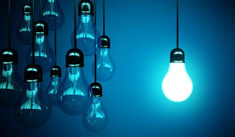 Le smart au service des territoires | Energy Market - Technology - Management | Scoop.it