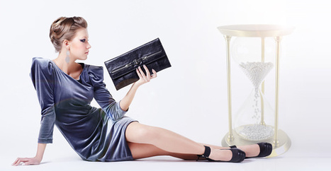 hourglass bod   helloladies είναι η καλύτερη πλατφόρμα για τις κυρίες   Scoop.it