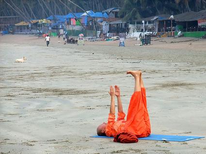 Goa Travel Guide | Goa Tourism | Tourism & Travel | Scoop.it