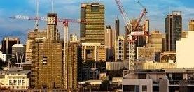 Best Construction in Brisbane for Quality Conscious People | DEKHAR - Professional Construction Services | Scoop.it