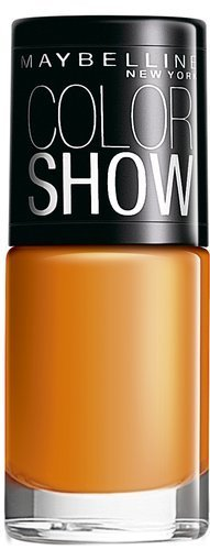 Maybelline India Cosmetic Product | Personal care and Cosmetics | Scoop.it