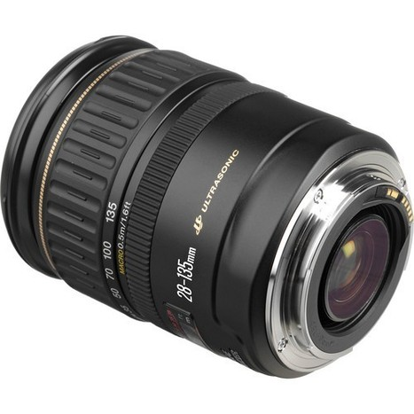 Camera Lenses | Best Digital Dslr Lens Store in New Zealand | Electronic Store Online in New Zealand - Prime Source For Electronics | Scoop.it