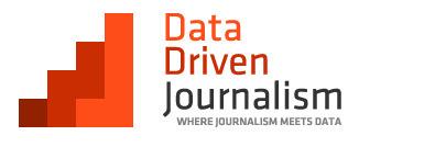 Resources | Data Driven Journalism I #opendata #ddj | Public Datasets - Open Data - | Scoop.it