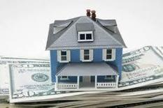 Mortgage Loans Are Popular Among Borrowers | Mortgage Loan | Scoop.it