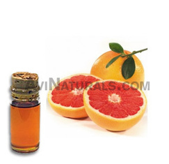 Grape Fruit Oil Wholesale Suppliers, Buy Pure Grape Fruit Essential Oil | 100% Pure and Orgnic Carriers Oils | Scoop.it