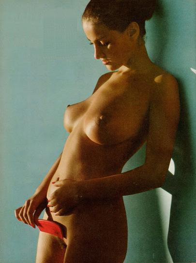 Lenka Novak | Busty Boobs Babes | Scoop.it