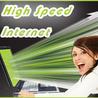 High Speed Internet Providers