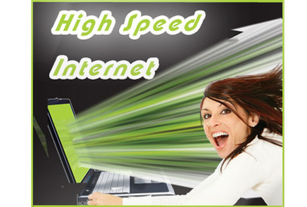 besthighspeedinternet.us   High Speed Internet Providers   Scoop.it