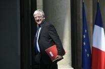 La France veut réunir près d'un milliard d'euros pour le développement du tourisme   Médias sociaux et tourisme   Scoop.it
