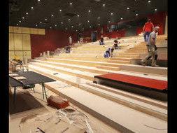 Palais des congrès. Ce sera le plus grand de la région - Le Télégramme | Bretagne Actualités Tourisme | Scoop.it