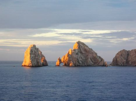 Mexico tourism chief gives update on Los Cabos recovery - Travel Weekly   Cabo San Lucas   Scoop.it