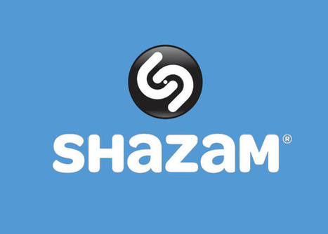 Shazam says they can predict a hit over a month in advance | Digital Music Economy | Scoop.it