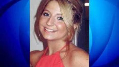 Judge rules against family of missing student Lauren Spierer - CBS News | Lauren Spierer | Scoop.it