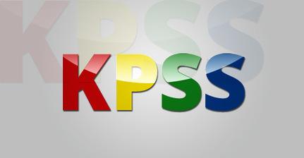 ekmek aslanın neresinde KPSS - kitapseferi | kpss kitapları | Scoop.it