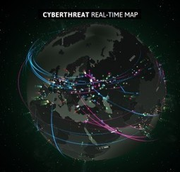 'The Cyber Warfare Manual: A Detailed Assessment' | Peace Palace Library | Cyber Defence | Scoop.it