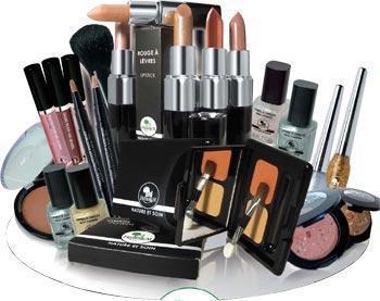 Déstockage de la cosmétiques au Sénégal | Site des annonces gratuites | Scoop.it