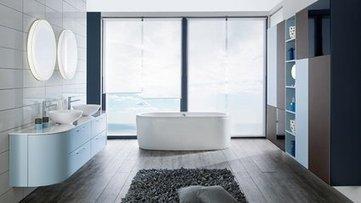 Rénovation de la salle de bains : les erreurs à éviter | Immobilier | Scoop.it