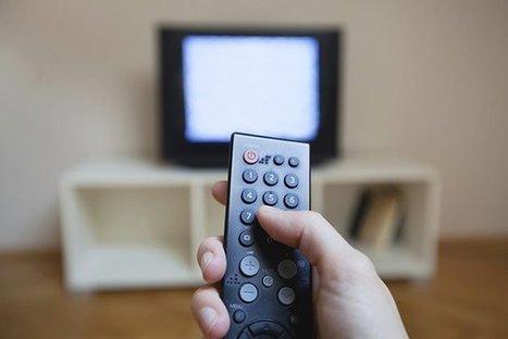 A TV do governo dá traço nas pesquisas de audiência porque não é pública ... - Yahoo Noticias Brasil   Investimentos em Cultura   Scoop.it