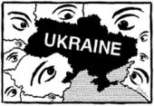 Ukraine on the Edge | Coveting Freedom | Scoop.it