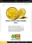 MD Discount ed LD market: insieme inizia una nuova era | frutta | Scoop.it
