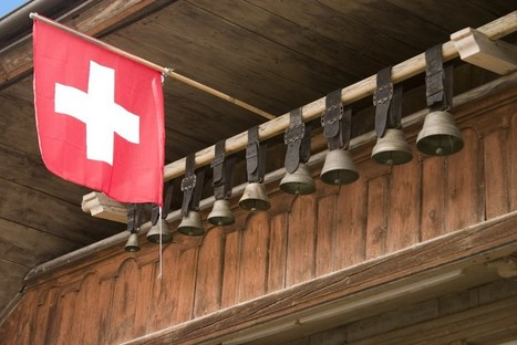 How to plan the cheapest holiday package to Switzerland -   Top Holiday Destinations in the World   Scoop.it
