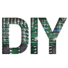 DIY Music & electronics