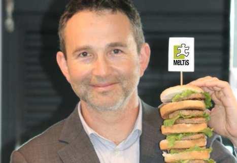 Team burger, le « team building » à la sauce barbecue | Veille Académie | Scoop.it
