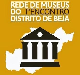 Castro Verde recebe I Encontro da Rede de Museus do Distrito de Beja | Arqueologia | Blogue Visualidades | Scoop.it