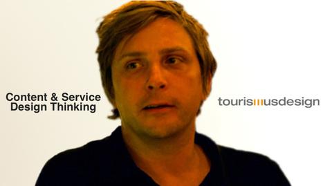 Digital Tourism Think Tank | Digital Saimaa | Scoop.it