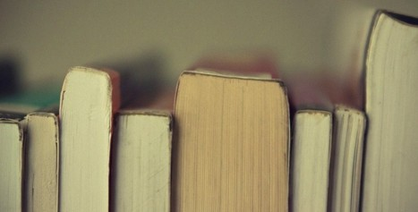 Los Mejores Libros de Fotografía (Al Menos Tienes Que Tener Uno) | Fotografia | Scoop.it