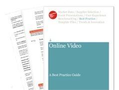 Econsultancy | Achieve Digital Excellence | marketing | Scoop.it