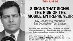 Major BREAKING News! ENV2 Full Reveal – Blog Beast! | Online Business from Home | Scoop.it