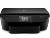 HP Envy 5640 e-All-in-One Printer Driver Download | Software | Scoop.it