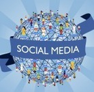 :: PSD Help Line :: » Important Social Media Trends 2014 To Shape Your Web Presence | psdhelpline | Scoop.it