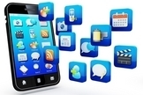How Much Does It Cost to Build a Mobile App? | Viral Classified News | Scoop.it