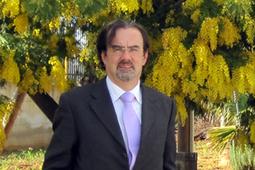 LUGLIO CON MAURIZIO NASATO - CAPOSETTORE ACQUISTI FRUTTA & VERDURA PAM PANORAMA SPA   Italian Retail   Scoop.it