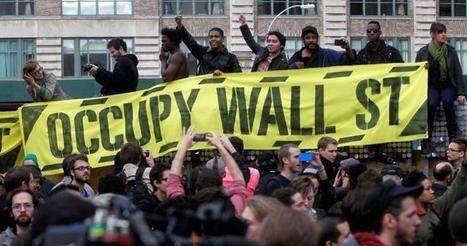 After Occupy: Is Economic Democracy Possible? | Informed Comment | Economia - Ruggero Respigo | Scoop.it