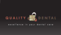 Sydney Dentist | Cosmetic Dentist North Sydney | Dental Implants - Quality Dental | visit here | Scoop.it