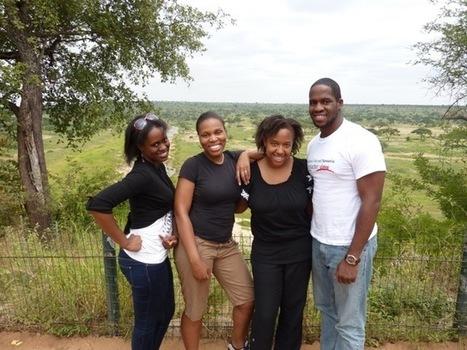 "Neh Volunteer Abroad in Arusha, Tanzania | Volunteers Abroad Reviews and Feedbacks | ""#Volunteer Abroad Information: Volunteering, Airlines, Countries, Pictures, Cultures"" | Scoop.it"