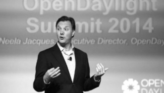 OpenDaylight Internship Targets Student Open Source SDN Developers | Open Source Application Software Companies content from The VAR Guy | Linux and Open Source | Scoop.it