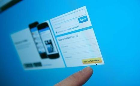 Twitter va permettre de masquer les tweets de certaines personnes | Médias sociaux | Scoop.it