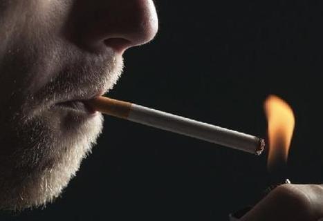 Il fumo fa male. Ma gli italiani non lo sanno - Benessere - Guidone.it   Sigaretta Elettronica News   Scoop.it